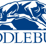 MiddleburyPanther