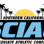 Southern_California_Intercollegiate_Athletic_Conference_logo