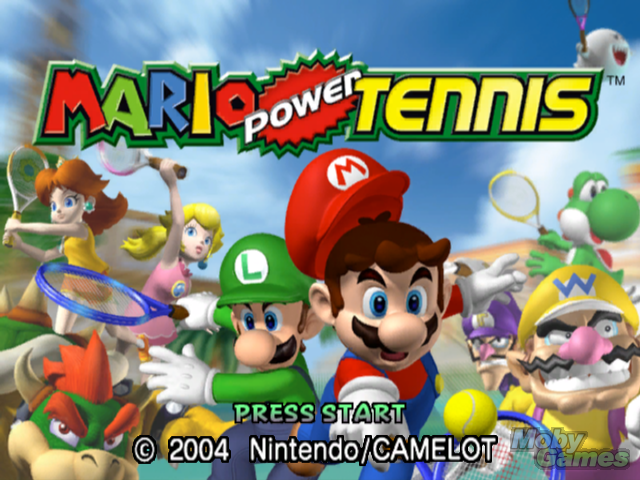 This is my favorite type of fantasy tennis