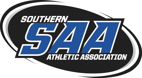 2018 Season Preview: The Southern Athletic Association - Division ...